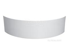 Панель фронт для а/в Merida 170х100 Лв Roca ZRU9302995 фото