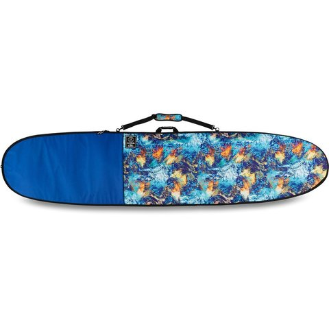 Чехол для серфборда Dakine DAYLIGHT SURFBOARD BAG NOSERIDER KASSIA ELEMENTAL 8'0