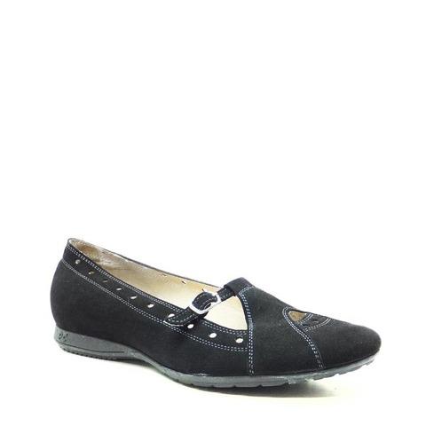 448266 туфли женские. КупиРазмер — обувь больших размеров марки Делфино