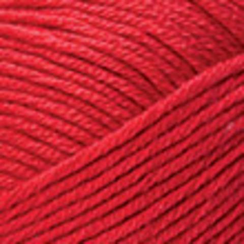 Купить Пряжа Nako Calico Код цвета 2209 | Интернет-магазин пряжи «Пряха»