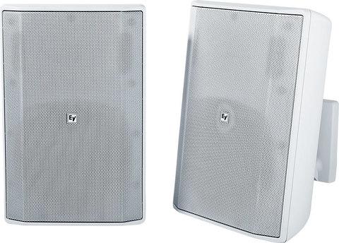 Electro-voice EVID-S8.2TW трансляционная акустическая система