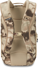 Рюкзак для скейтборда Dakine Urbn Mission Pack 23L Ashcroft Camo - 2