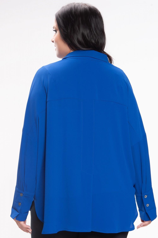 4682  Блуза