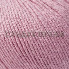 3444 (Розовая пудра)