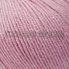 Gazzal Baby Cotton 3444 (Розовая пудра)