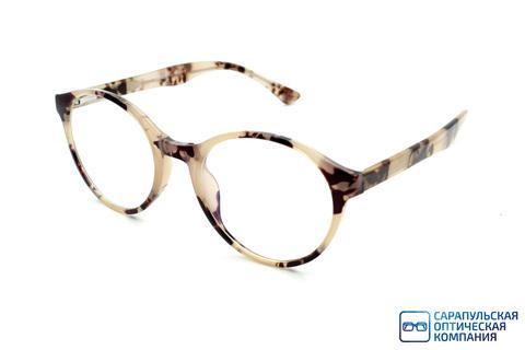 Очки для компьютера DEFILE 2007