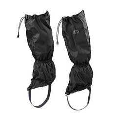 Гамаши Tatonka Gaiter 420 Hd L black