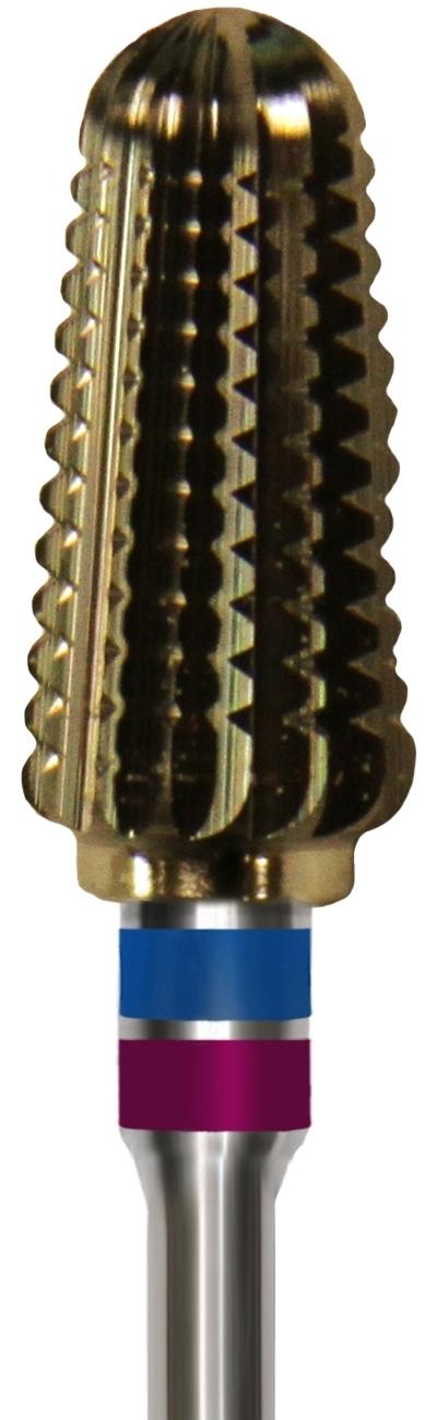 GW L GSQ 351-070