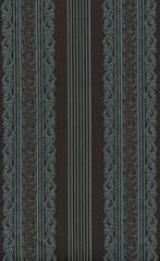 Жаккард Nova (Нова) RY 45 06