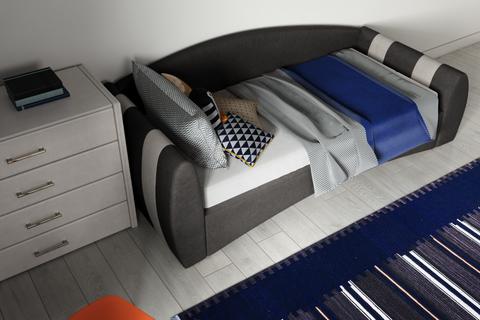 Кровать Walson (Charlise) Чарлис