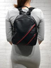 A19058 Рюкзак