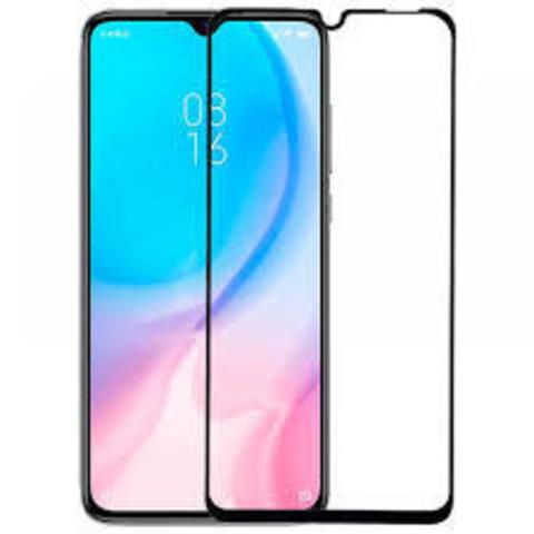 Стекло защитное для Xiaomi Mi 9/Mi 9 Lite