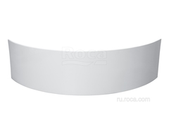 Панель фронт для а/в Merida 170х100 Пр Roca ZRU9302996 фото