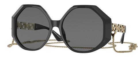Versace 4395F