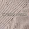 Gazzal Baby Cotton 3445 (Топленое молоко)