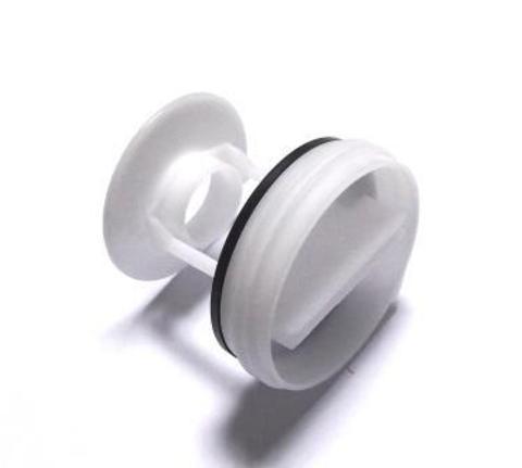 Фильтр + крышка стиральной машины Bosch 95269