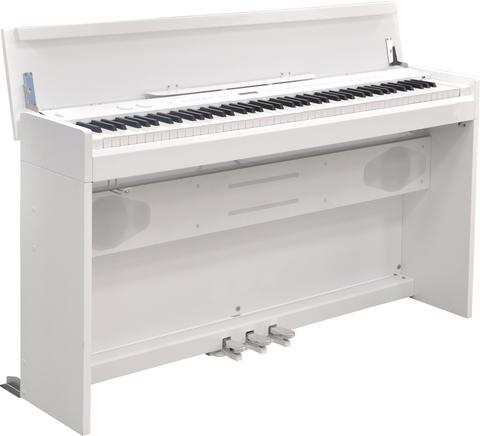 Цифровые пианино Virtuozo 20051