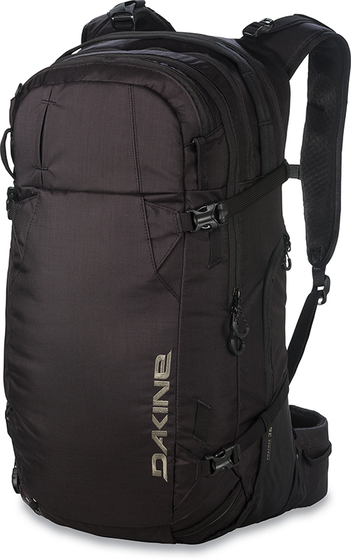 Сноуборд Рюкзак Dakine POACHER 36L BLACK 2017W-10000777-POACHER36L-BLACK-DAKINE.jpg
