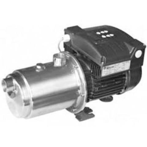NOCCHI CPS10/MAX 120/60 (Hпод-60 м, P-0,9 кВт, Q-120 л/мин)