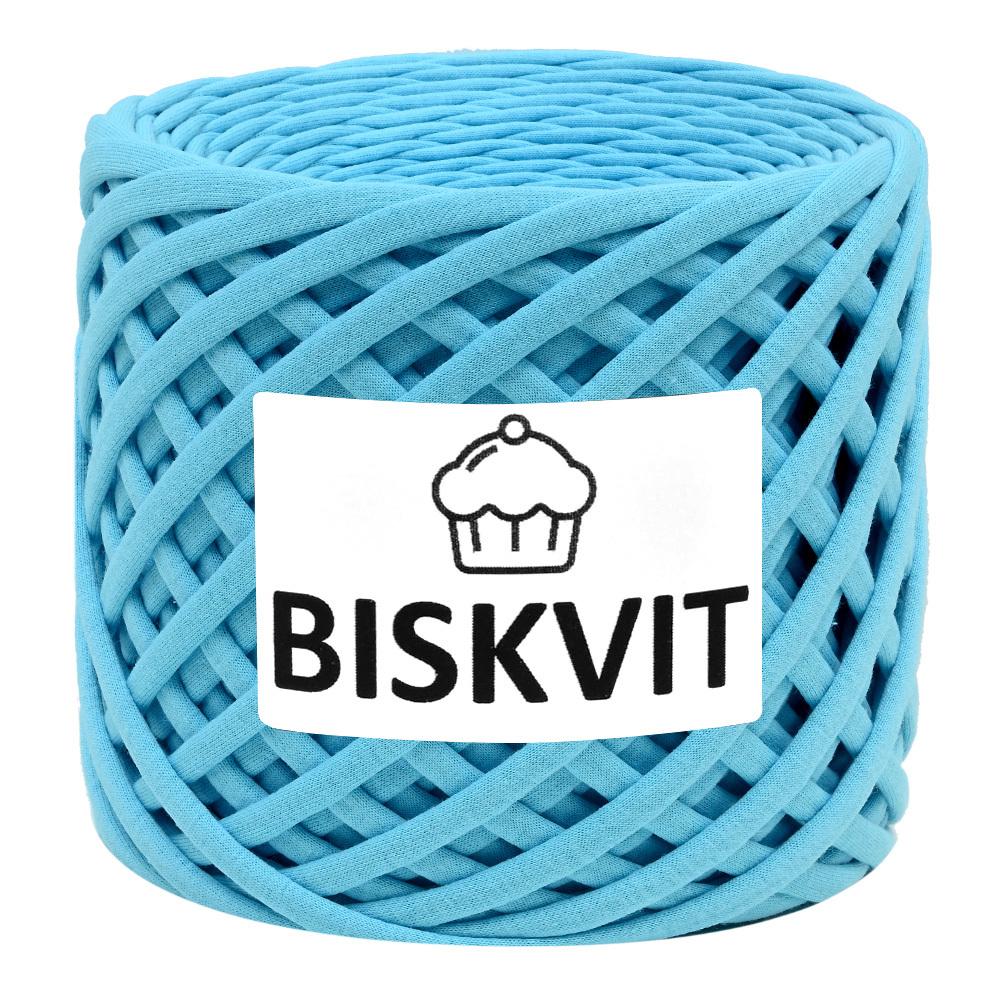 Biskvit Пряжа Biskvit Кипр (лимитированная коллекция) кипр.jpg