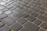 Тротуарная плитка STEINGOT Классика (ШТАЙН БЛЭК)