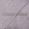 Gazzal Baby Cotton 3446 (Латте)