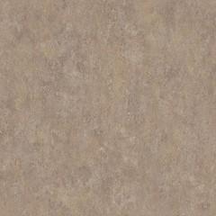 Линолеум коммерческий Tarkett Acczent Pro Napa 1 3х20 м