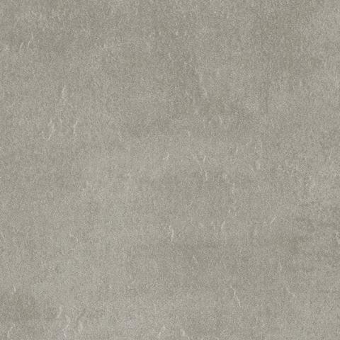 Винил 4010 | ADO4010 | ADO Floor