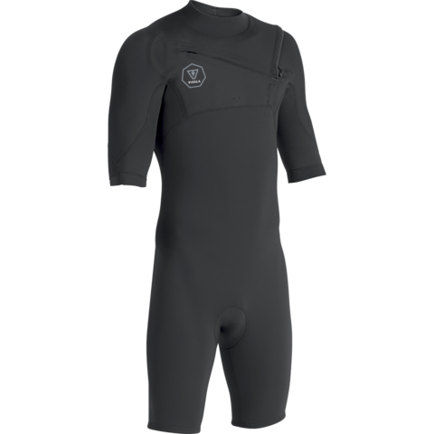 VISSLA 2mm The 7 Seas Wetsuit