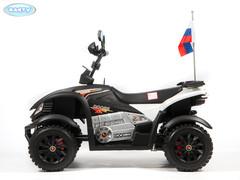 Электроквадроцикл Barty CROSS M111MP (DMD-268А)