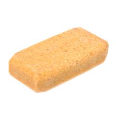 Соляная плитка с эфирным маслом «Иланг-иланг», 200 г