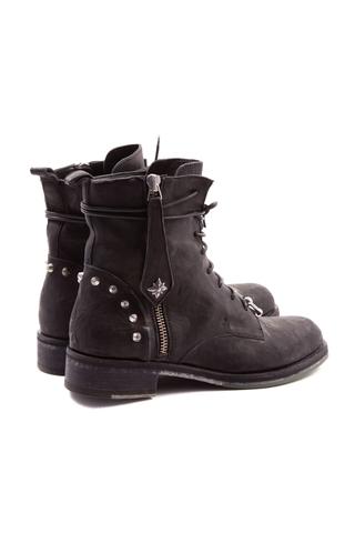 Ботинки John Richmond модель 5932