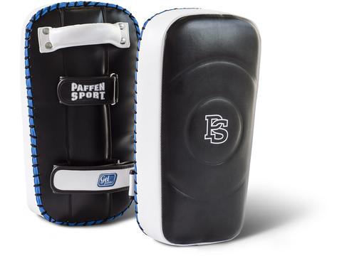 Гелевые макивары для тайского бокса Paffen sport