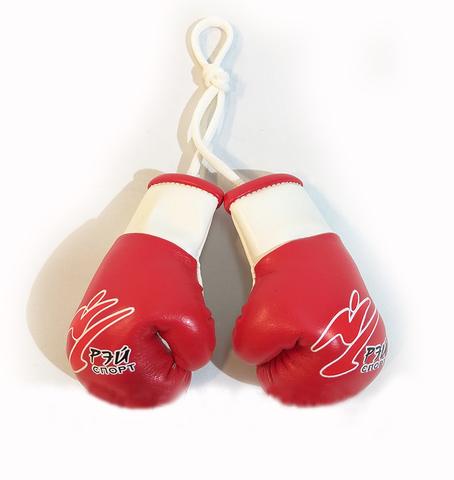 Перчатки сувенирные маленькие