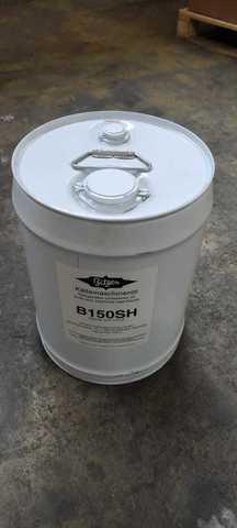 Масло BITZER B150SH (20 л.)