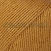 Gazzal Baby Cotton 3447 (Горчица)