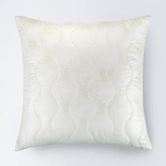 Подушка Мир Бамбука