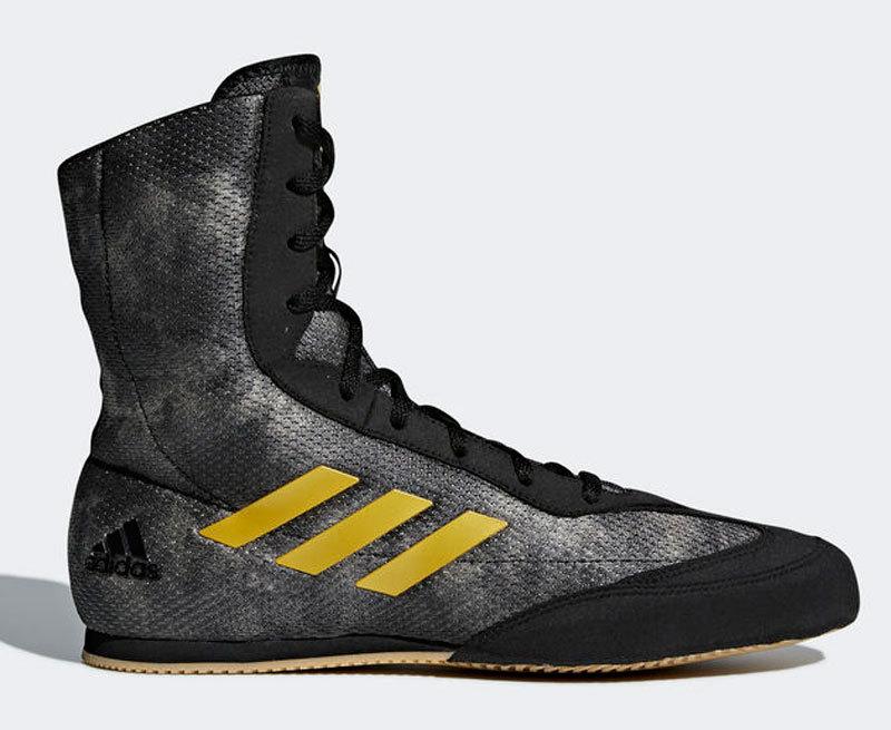Обувь БОКСЕРКИ BOX HOG PLUS bokserki_box_hog_plus_sero_zheltye.jpg