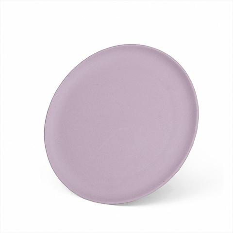 8973 FISSMAN Тарелка плоская 28 см,  купить
