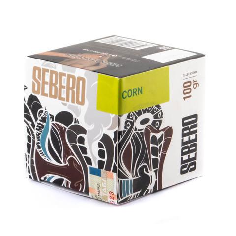 Табак Sebero Corn (Кукуруза) 100 г