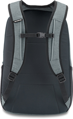 Рюкзак Dakine Campus L 33L Lead Blue - 2