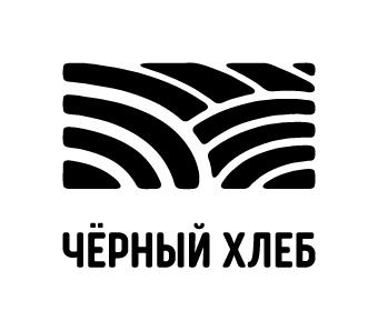 Крупа гречневая ядрица непропаренная Био Черный Хлеб 500 г