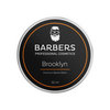 Набір для догляду за бородою Barbers Brooklyn 80 мл (4)
