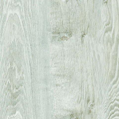 Керамогранитт CERSANIT Tagro 420x420 серый рельеф TR4R092
