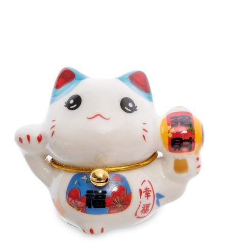 Кошка Неко Манеко мини