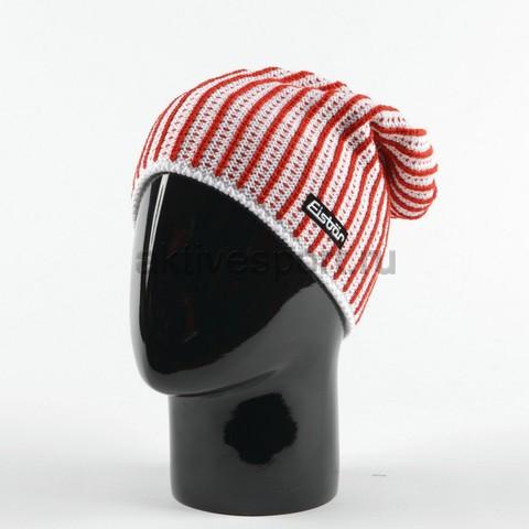 Картинка шапка-бини Eisbar lennox 300 - 1