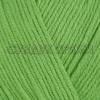 Gazzal Baby Cotton 3448 (Розмарин)