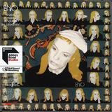 Brian Eno / Taking Tiger Mountain (By Strategy)(2LP)