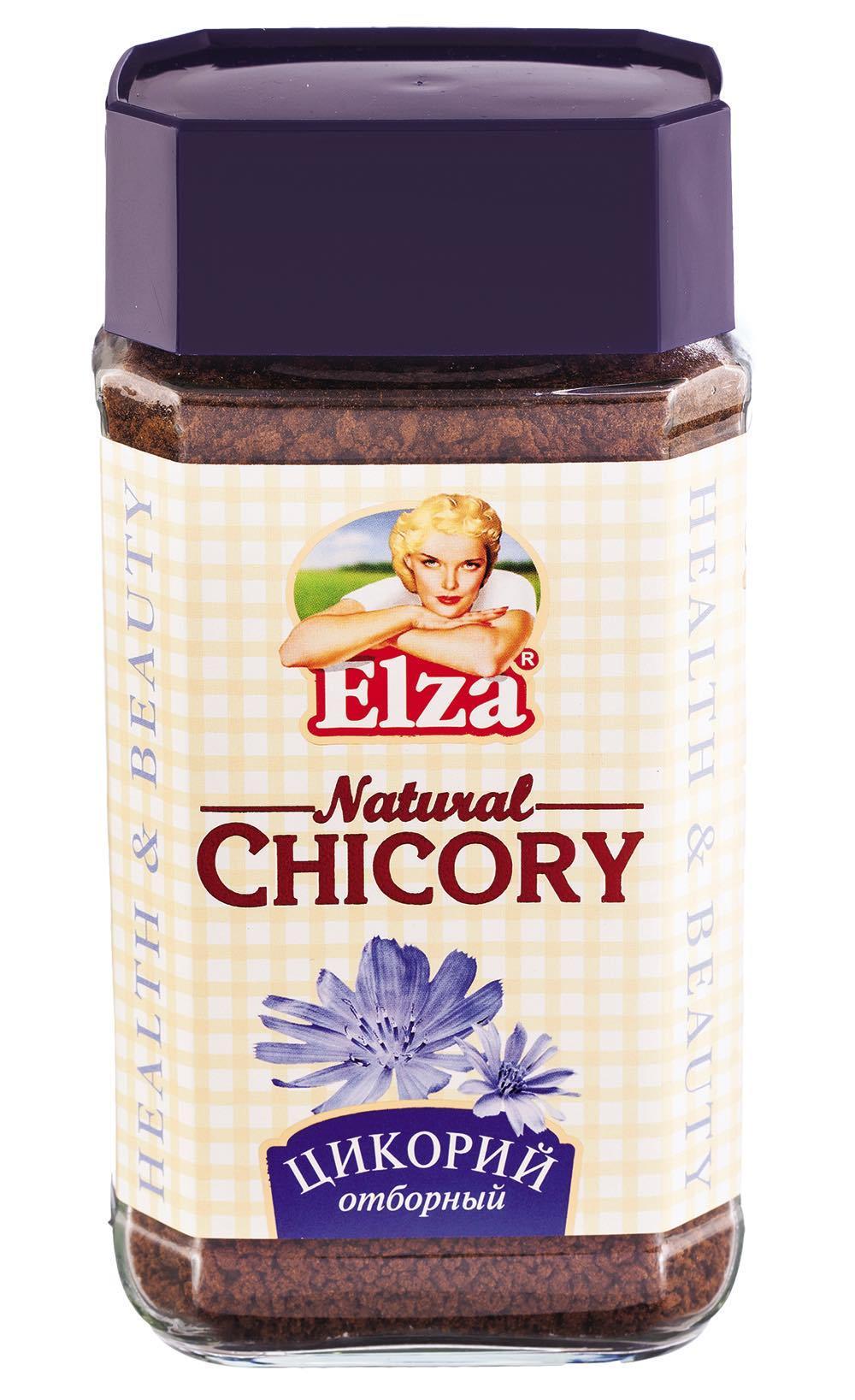 Цикорий Цикорий Natural Chicory, Elza, 100 г import_files_0a_0a6e3d5acb2511eaa9ce484d7ecee297_d75208d3cd7f11eaa9ce484d7ecee297.jpg