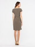 Платье З796-181